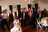 KaylaBrian-weddingday-FR-8160