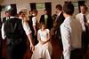 KaylaBrian-weddingday-FR-8157