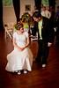 KaylaBrian-weddingday-FR-8151