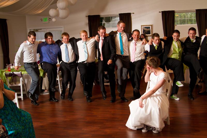 KaylaBrian-weddingday-FR-8185