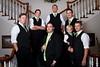KaylaBrian-weddingday-FR-7818