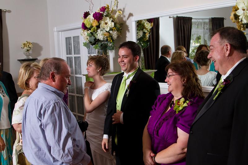 KaylaBrian-weddingday-FR-7876