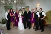 KaylaBrian-weddingday-FR-7799