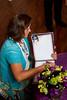 KaylaBrian-weddingday-FR-7864