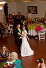 KaylaBrian-weddingday-FR-8114