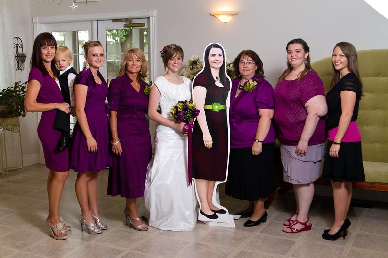 KaylaBrian-weddingday-FR-7813-2