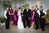 KaylaBrian-weddingday-FR-7796