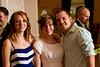 KaylaBrian-weddingday-FR-8149