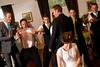 KaylaBrian-weddingday-FR-8158