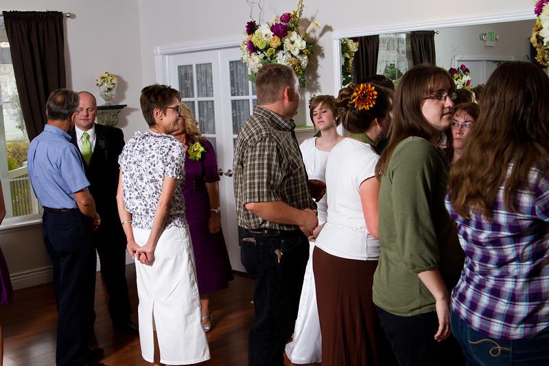 KaylaBrian-weddingday-FR-7895