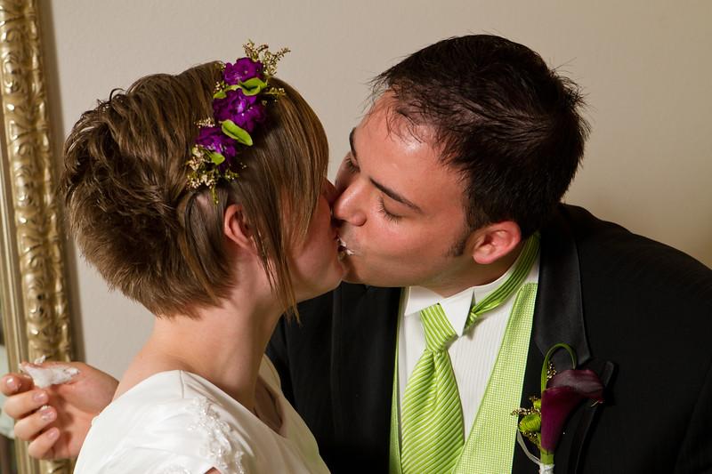 KaylaBrian-weddingday-FR-8008
