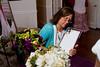 KaylaBrian-weddingday-FR-7866