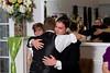 KaylaBrian-weddingday-FR-7908