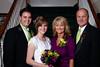 KaylaBrian-weddingday-FR-7857