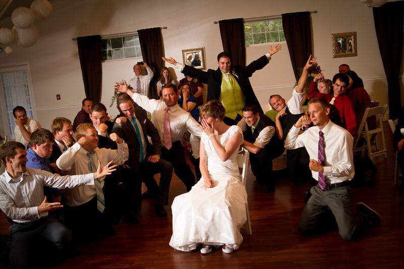 KaylaBrian-weddingday-FR-8190