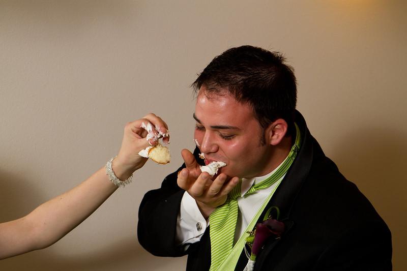 KaylaBrian-weddingday-FR-8002