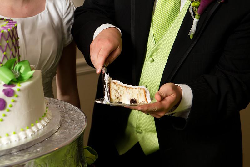 KaylaBrian-weddingday-FR-7990