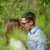 Kayla-Engagement-2015-13