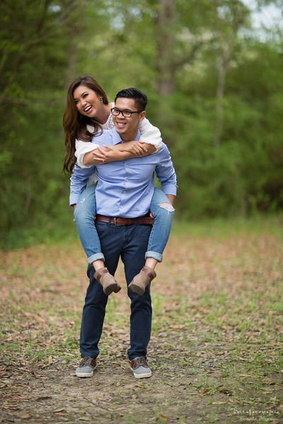 Kayla-Engagement-2015-17