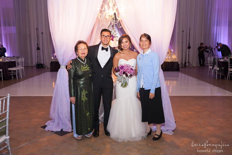 Kayla-Jed-Wedding-2015-0530