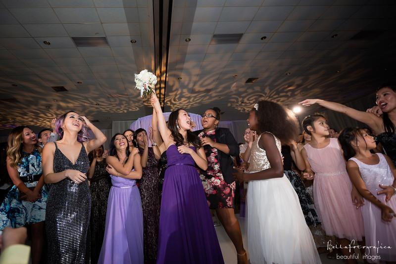 Kayla-Jed-Wedding-2015-0841