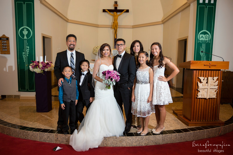 Kayla-Jed-Wedding-2015-0337