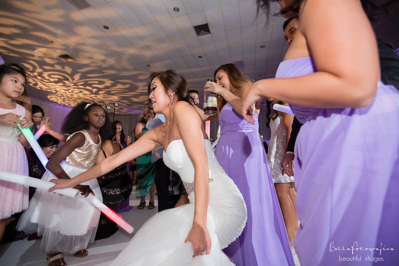 Kayla-Jed-Wedding-2015-0897