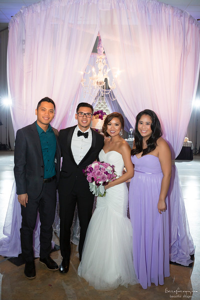 Kayla-Jed-Wedding-2015-0579