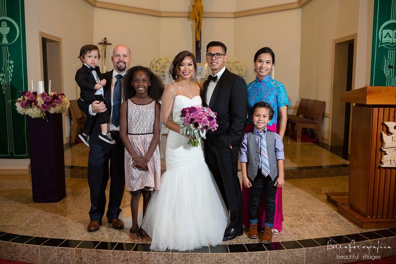 Kayla-Jed-Wedding-2015-0346