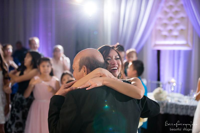 Kayla-Jed-Wedding-2015-0824