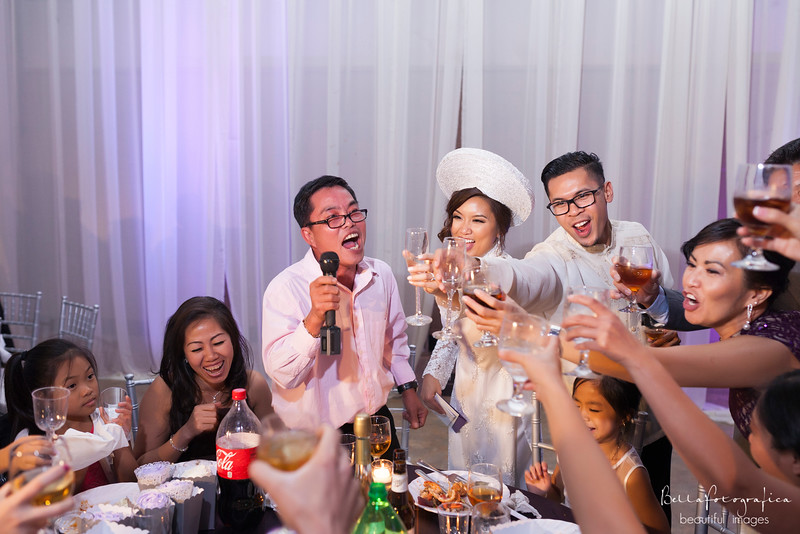 Kayla-Jed-Wedding-2015-0727