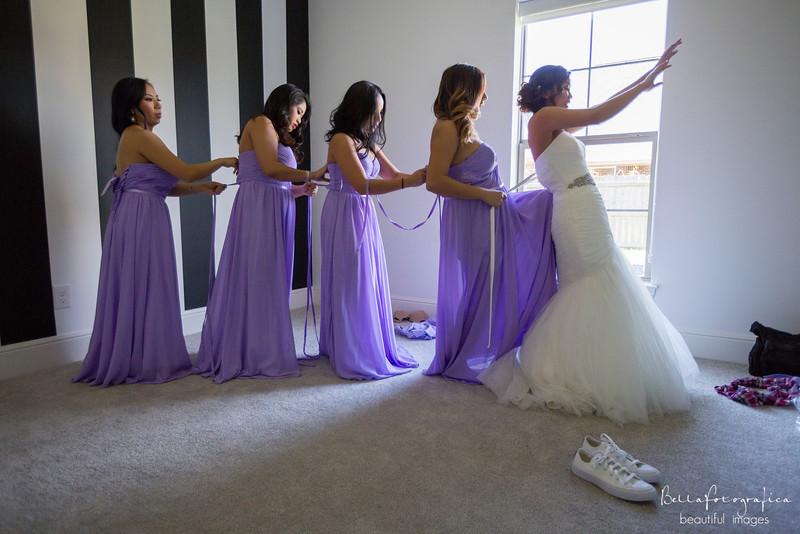 Kayla-Jed-Wedding-2015-0056