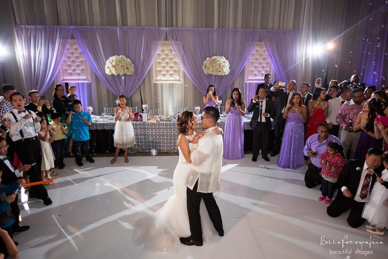 Kayla-Jed-Wedding-2015-0802