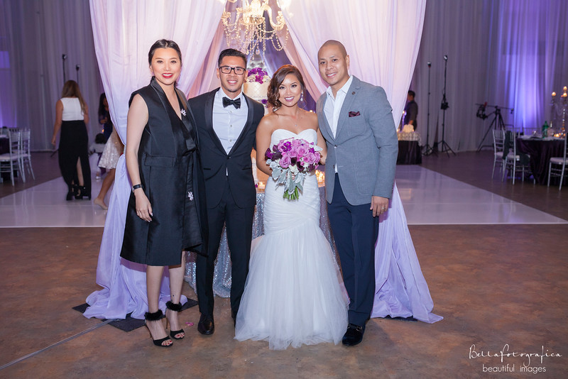 Kayla-Jed-Wedding-2015-0511
