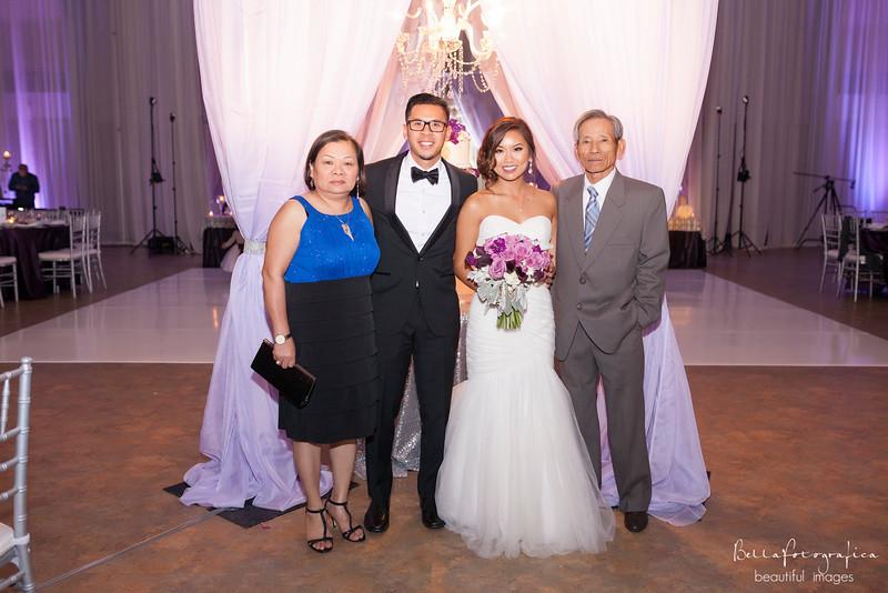 Kayla-Jed-Wedding-2015-0518