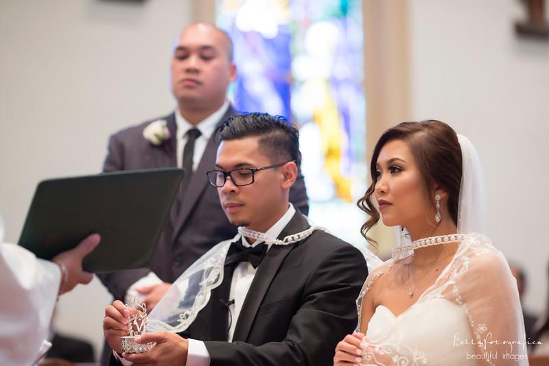 Kayla-Jed-Wedding-2015-0263