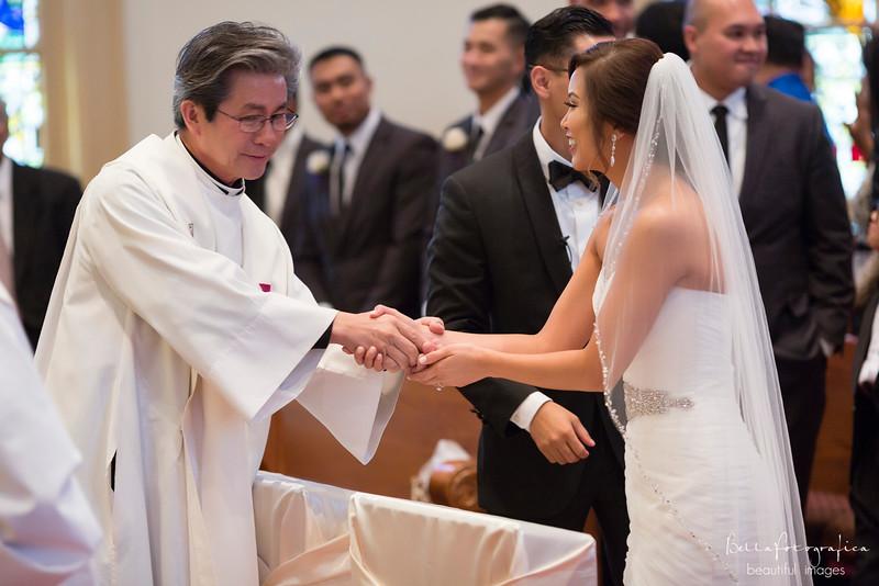 Kayla-Jed-Wedding-2015-0295