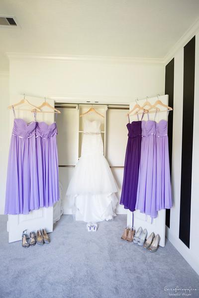 Kayla-Jed-Wedding-2015-0040