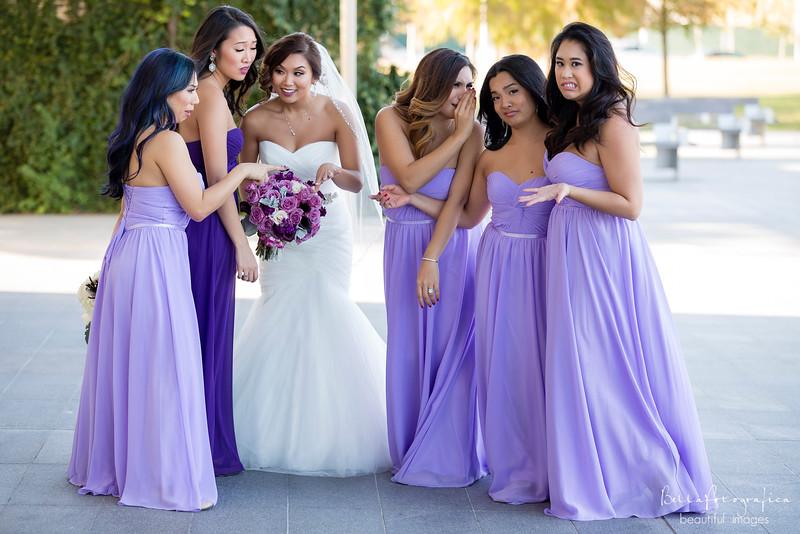 Kayla-Jed-Wedding-2015-0404