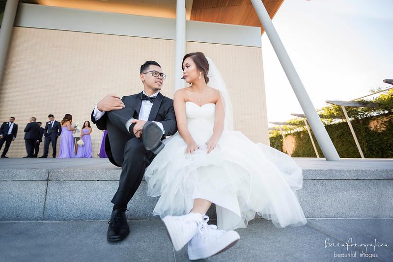 Kayla-Jed-Wedding-2015-0421