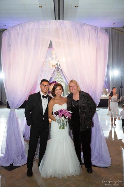 Kayla-Jed-Wedding-2015-0557