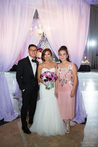 Kayla-Jed-Wedding-2015-0589