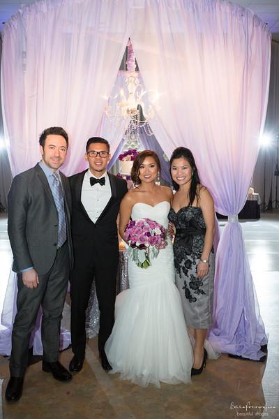 Kayla-Jed-Wedding-2015-0561