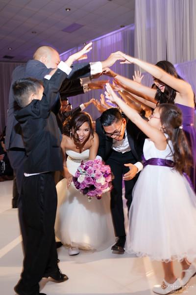 Kayla-Jed-Wedding-2015-0616