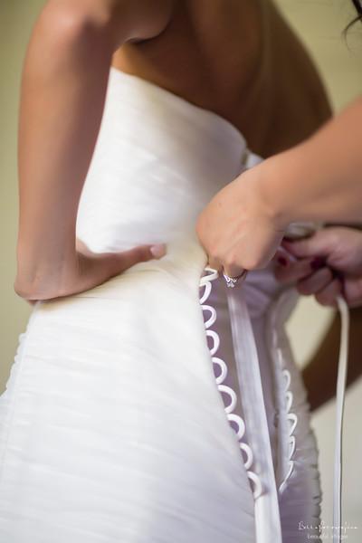 Kayla-Jed-Wedding-2015-0067