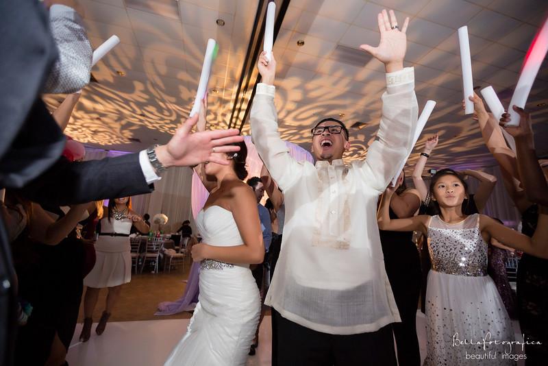 Kayla-Jed-Wedding-2015-0908