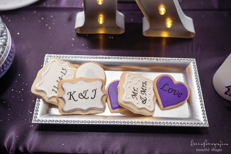 Kayla-Jed-Wedding-2015-0474