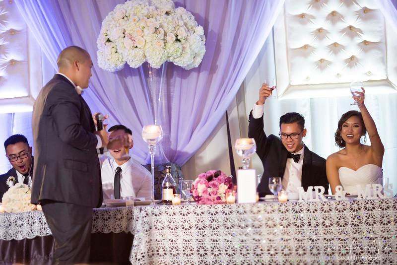 Kayla-Jed-Wedding-2015-0656