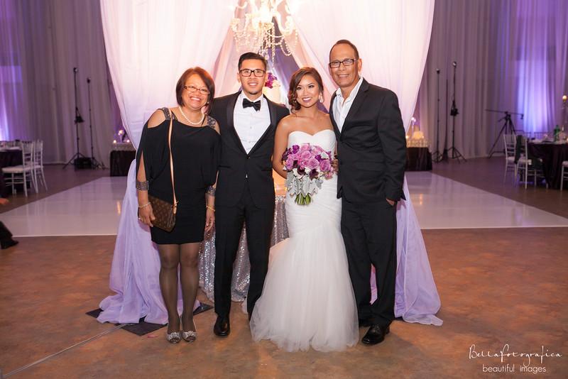 Kayla-Jed-Wedding-2015-0516