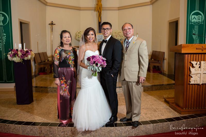 Kayla-Jed-Wedding-2015-0352